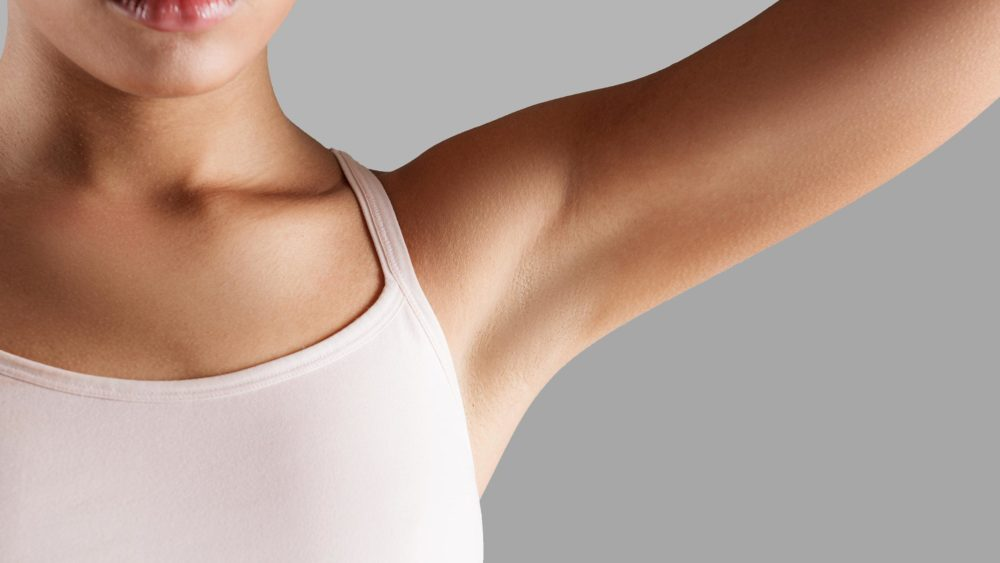 Lump under Armpit Pictures, Pea Sized, Male, Female, Swollen Lymph Nodes, Treatment