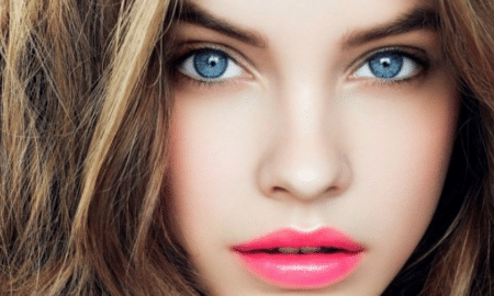 Hair-color-for-blue-eyes-1
