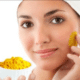 Tumeric-powder-for-skin-1-1