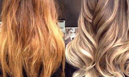 get-rid-of-orange-hair-1