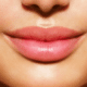how-to-get-bigger-lips-300x219-1