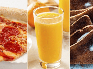 How-to-get-rid-of-hangover