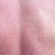 How to Get Rid of Heat Rash Bump?