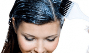 how-to-get-rid-of-oily-hair-300x272-1