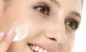 Does-toothpaste-get-rid-of-a-pimple-1