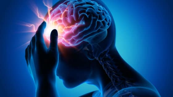 Stroke: Signs, Symptoms, Causes, Diagnosis and Treatment
